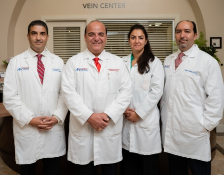Services, Interventional Cardiology, Medical Provider Group Photo