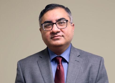 Services, Structural Heart Program, Dr. Sardar