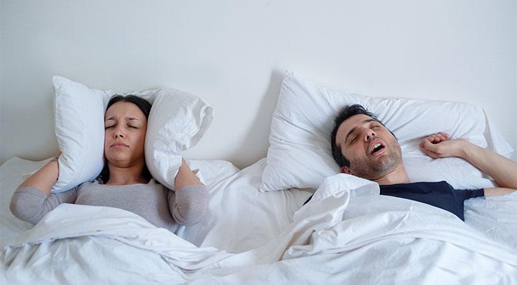 News, Sleep Apnea